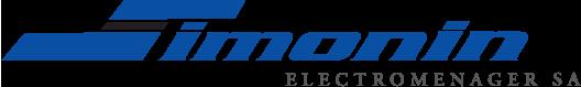 Simonin Electroménager SA