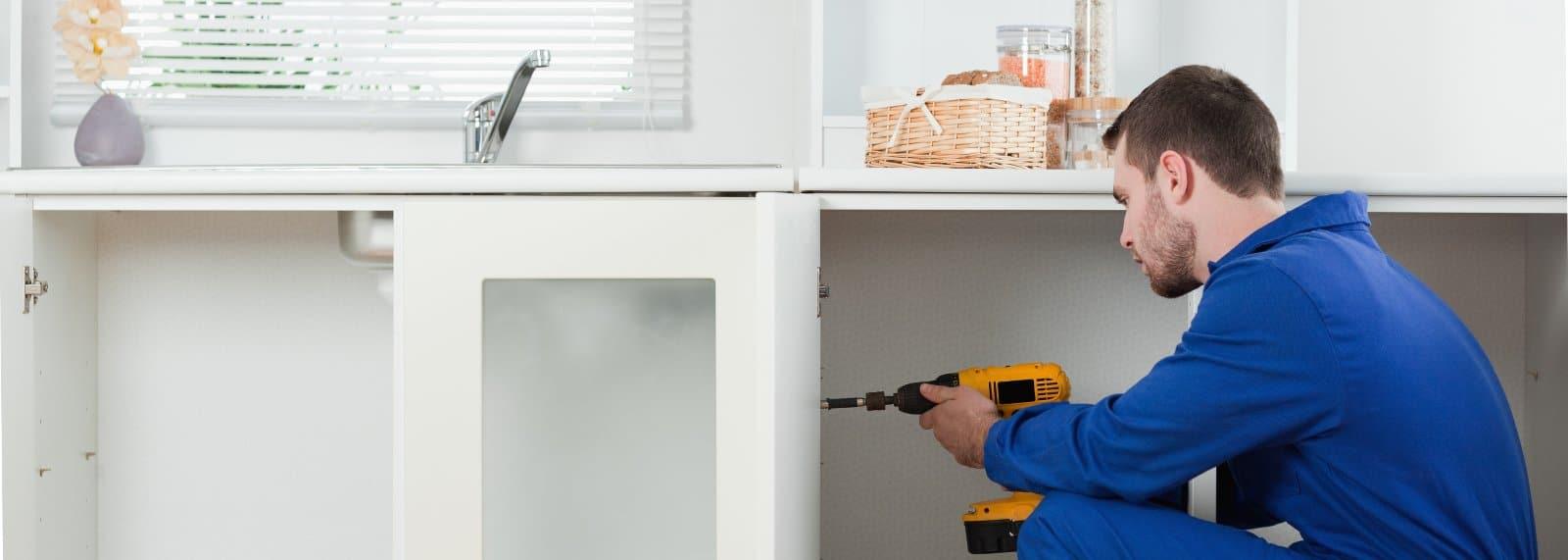 rénovation et construction de cuisines