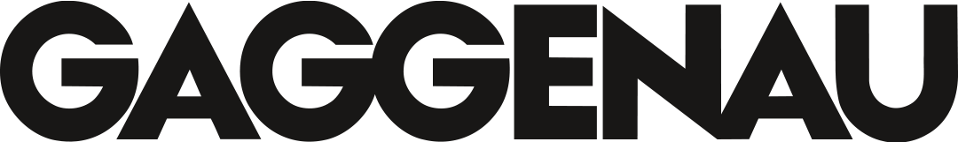 Logo Gaggenau